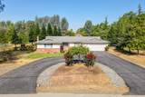 9892 Hillview Dr - Photo 44