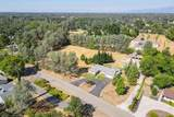 9892 Hillview Dr - Photo 45