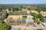 9892 Hillview Dr - Photo 46