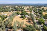 9892 Hillview Dr - Photo 48