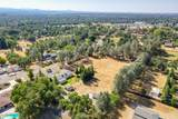 9892 Hillview Dr - Photo 49