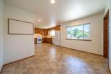 9892 Hillview Dr - Photo 5