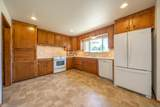 9892 Hillview Dr - Photo 7