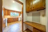 9892 Hillview Dr - Photo 9