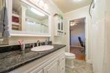 24097 Old 44 Dr - Photo 13