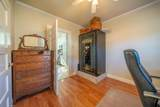 24097 Old 44 Dr - Photo 14