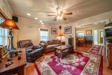 24097 Old 44 Dr - Photo 15