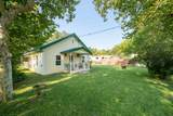 24097 Old 44 Dr - Photo 16