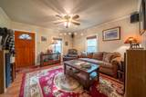 24097 Old 44 Dr - Photo 18