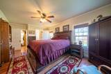 24097 Old 44 Dr - Photo 23
