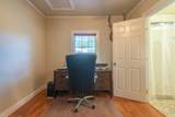 24097 Old 44 Dr - Photo 25