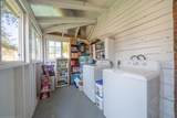 24097 Old 44 Dr - Photo 26