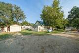 24097 Old 44 Dr - Photo 27