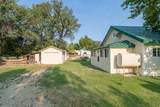 24097 Old 44 Dr - Photo 28