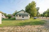 24097 Old 44 Dr - Photo 29