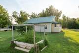 24097 Old 44 Dr - Photo 30