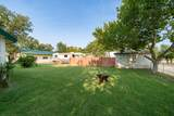 24097 Old 44 Dr - Photo 32