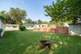 24097 Old 44 Dr - Photo 33