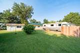 24097 Old 44 Dr - Photo 34