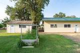 24097 Old 44 Dr - Photo 35