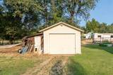 24097 Old 44 Dr - Photo 36