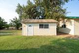 24097 Old 44 Dr - Photo 37