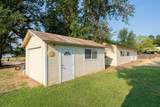24097 Old 44 Dr - Photo 38
