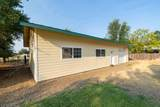 24097 Old 44 Dr - Photo 40