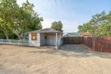 24097 Old 44 Dr - Photo 45