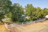 24097 Old 44 Dr - Photo 46