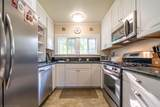 24097 Old 44 Dr - Photo 8
