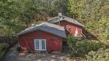 7386 Tahoe Ln - Photo 44