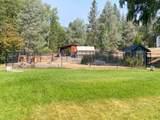 1101 Oregon St - Photo 31
