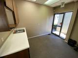 405 Redcliff Dr - Photo 12
