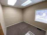 405 Redcliff Dr - Photo 13