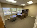 405 Redcliff Dr - Photo 8