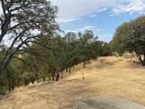 22145 Oak Run Pl - Photo 49