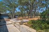 10604 Pebble Creek Ln - Photo 31