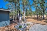 10604 Pebble Creek Ln - Photo 32