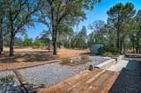 10604 Pebble Creek Ln - Photo 33