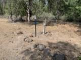 000 Sierra Way - Photo 2
