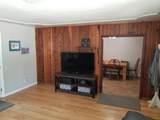5658 Pleasant View Dr - Photo 10