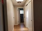 5658 Pleasant View Dr - Photo 15