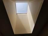 5658 Pleasant View Dr - Photo 18