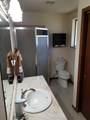 5658 Pleasant View Dr - Photo 20