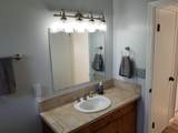 5658 Pleasant View Dr - Photo 21