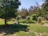 5658 Pleasant View Dr - Photo 31