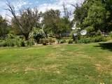 5658 Pleasant View Dr - Photo 32