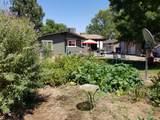 5658 Pleasant View Dr - Photo 33