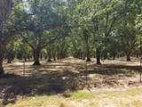 5658 Pleasant View Dr - Photo 36